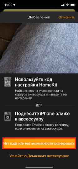 1600x_image.png?1571819859