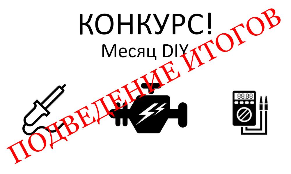 1600x_image.png?1587922146