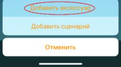 1600x_image.png?1571290467