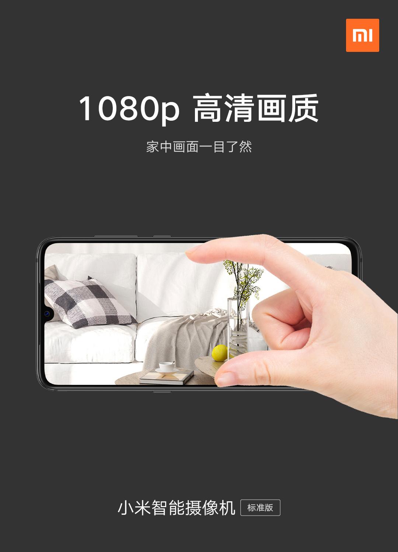 1600x_image.png?1583593511