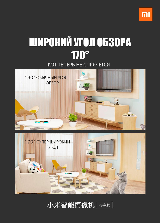 1600x_image.png?1583593513
