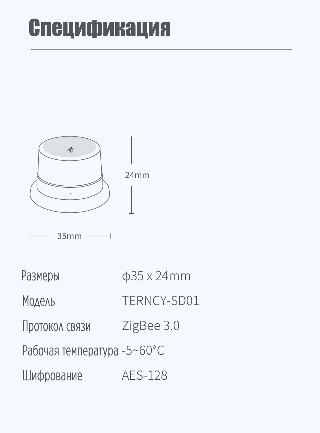 1600x_image.png?1591364667