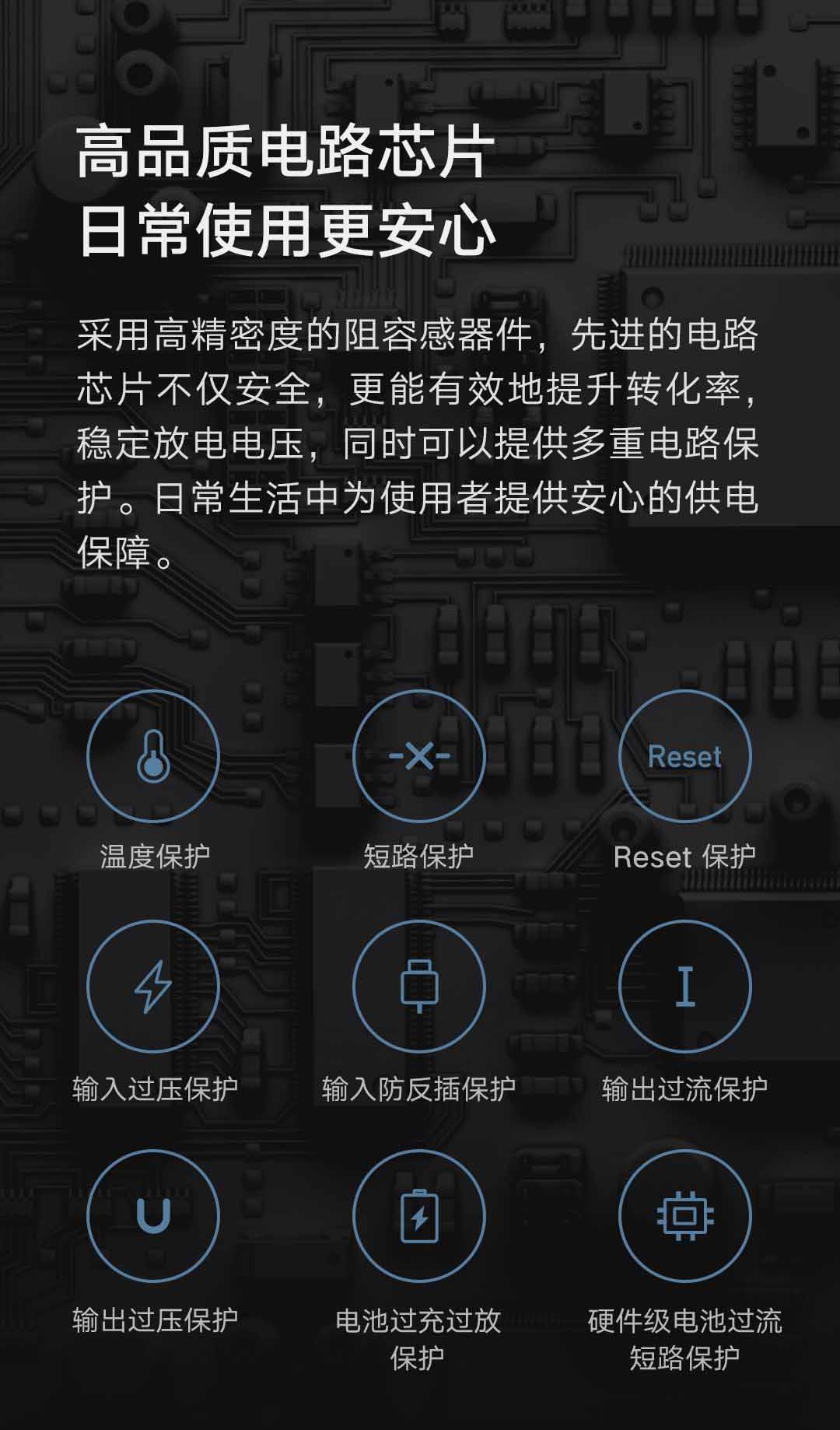 1600x_image.png?1592654392