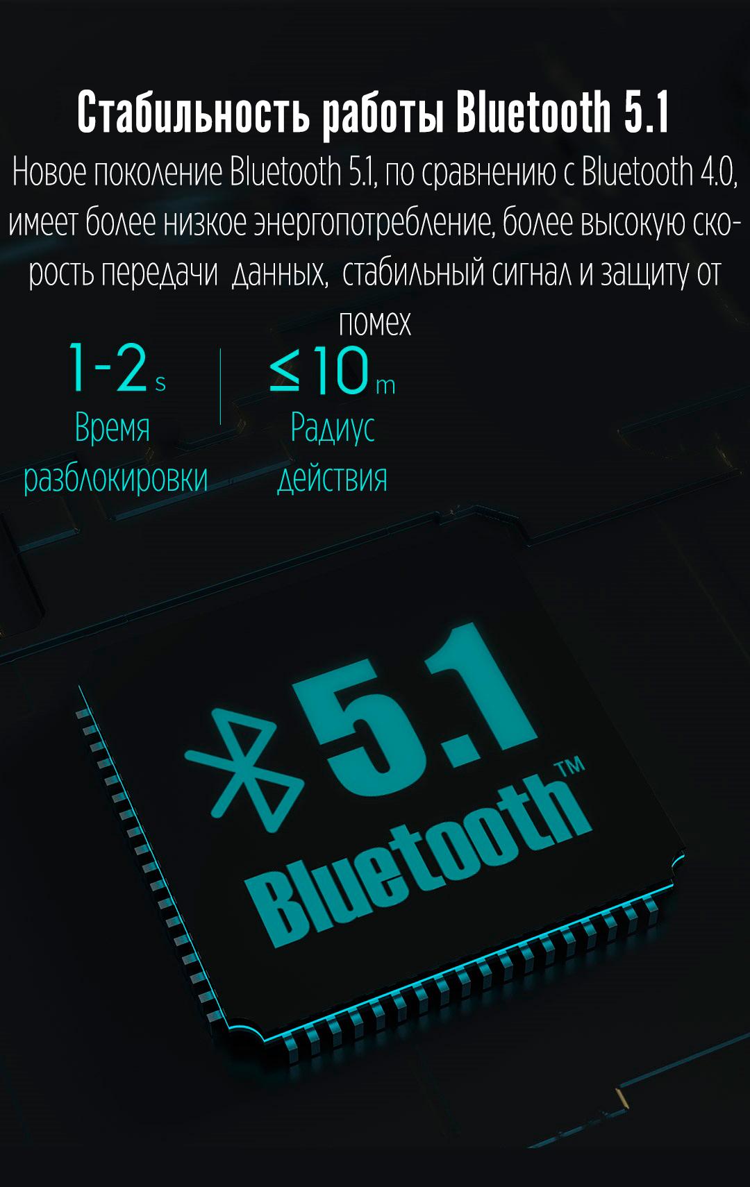 1600x_image.png?1595419185