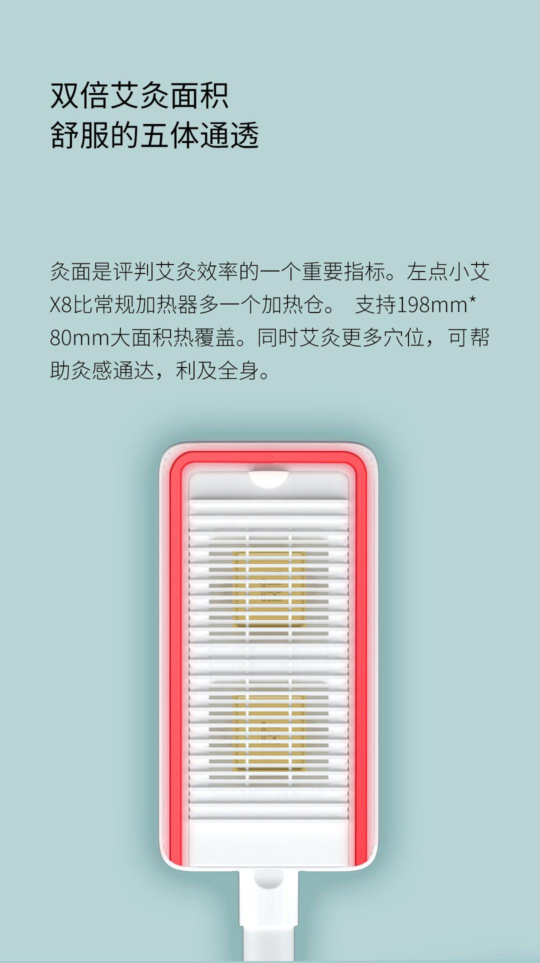 1600x_image.png?1595941094